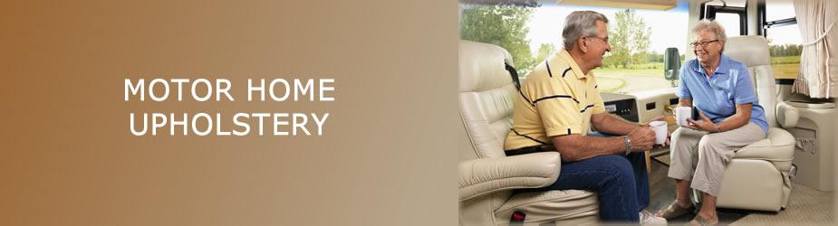 Best Bargain Fabrics Upholstery Specializes In Sarasota Florida